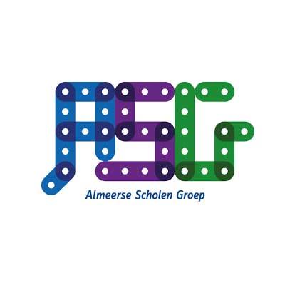 almeerse-scholen-groep