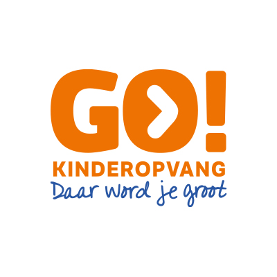 go-kinderopvang