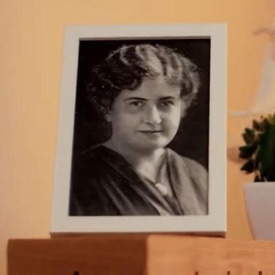 maria-montessori-kleinportret