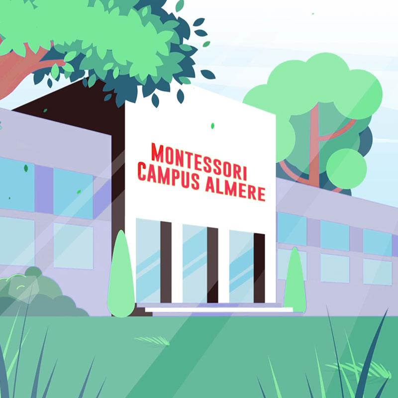 montessori-campus_800