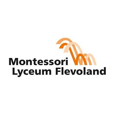 montessori-lyceum-flevoland